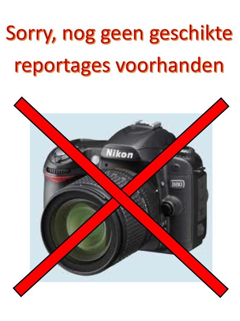 camera_niet.jpg