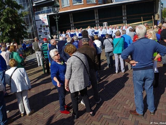 26sept2015wijkbijduurstede(16).JPG