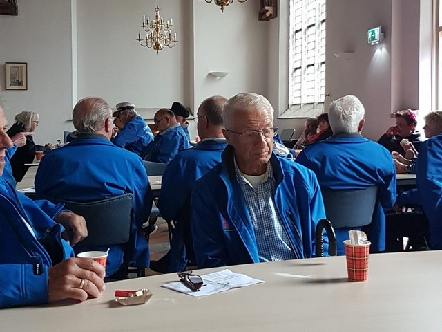 Jubileum-Eemvaarders-9-sept.-2017-Amersfoort-1.jpg