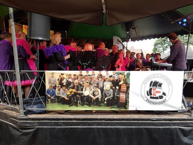 Jubileum-Eemvaarders-9-sept.-2017-Amersfoort-11.jpg