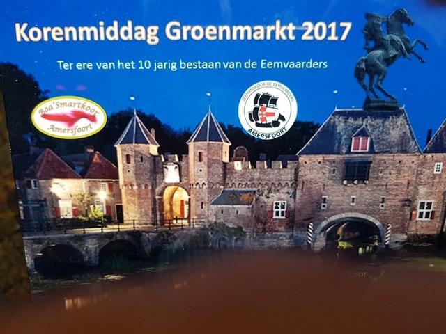 Jubileum-Eemvaarders-9-sept.-2017-Amersfoort-18.jpg