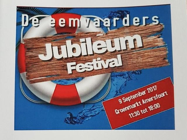 Jubileum-Eemvaarders-9-sept.-2017-Amersfoort-2.jpg